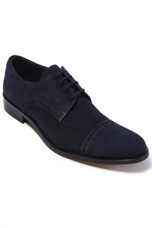Shoes Del Re. Цвет: navy