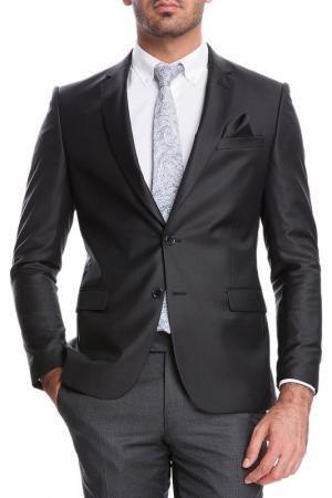 Пиджак Cacharel. Цвет: vr046 черный