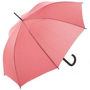 Зонт Tom Tailor 608TT01015529