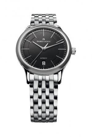 Часы 166451 Maurice Lacroix
