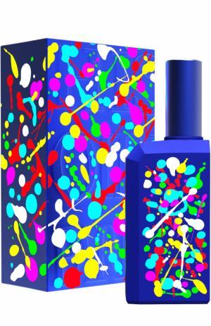 Парфюмерная вода спрей This Is Not A Blue Bottle 1/.2 Histoires de Parfums. Цвет: бесцветный