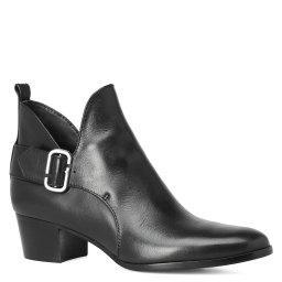 Ботинки  M9001962 черный MARC JACOBS