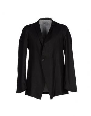 Пиджак CHOICE NICOLA PELINGA. Цвет: черный
