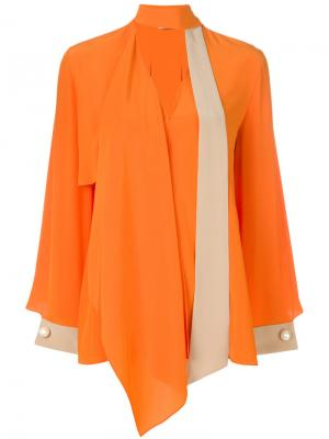 Купить Длинные Блузки