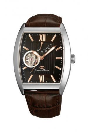 Часы 179582 Orient