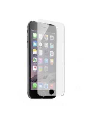 Защитное стекло для iPhone 6 Mitya Veselkov. Цвет: прозрачный