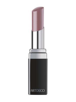 Помада для губ Color Lip Shine 88 2,9 г ARTDECO. Цвет: светло-бежевый