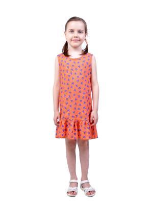 Платье VEAS