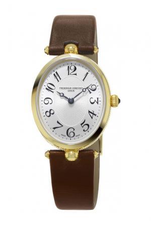 Часы 166063 Frederique Constant