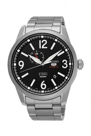 Часы 174573 Seiko