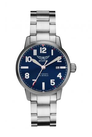 Часы 165133 Aviator