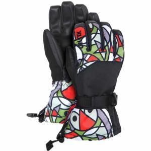 Перчатки Celtek. Цвет: pendleton