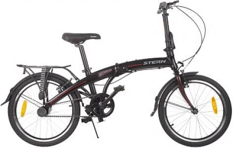 Велосипед складной  Compact 3.0 20 Stern