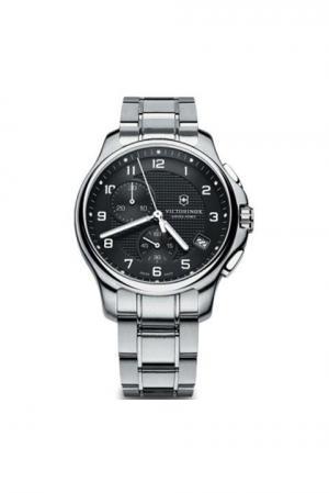 Часы 167564 Victorinox
