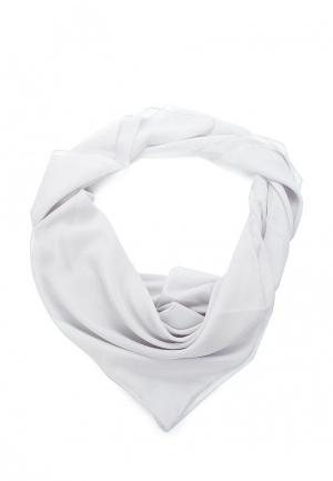 Платок Venera. Цвет: белый