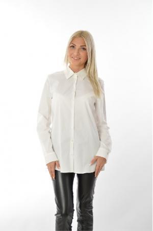 Блузка COP.COPINE