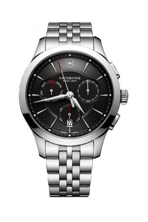 Часы 178107 Victorinox