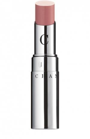 Помада для губ Hydra Chic Lipstick Fairy Moss Chantecaille. Цвет: бесцветный