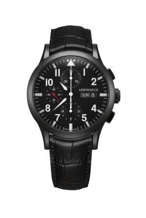 Часы 164708 Aerowatch