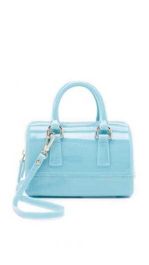 Миниатюрная сумка через плечо Candy Sweetie Furla