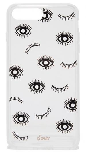 Чехол Starry Eyed для iPhone 7 Plus Sonix