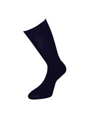 Носки, 2 пары ГРАНД. Цвет: синий