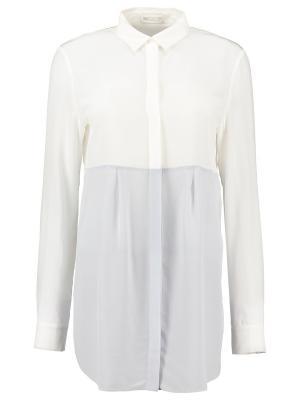 Рубашка St.Emile. Цвет: белый