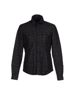 Куртка AQUARAMA. Цвет: черный