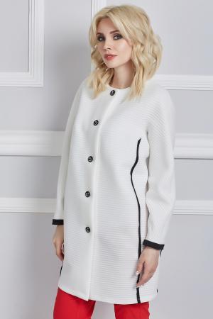 Пальто Aquarel`