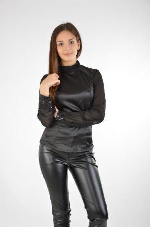 Sassofo блузка SASSOFONO