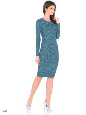 Платье UNIT