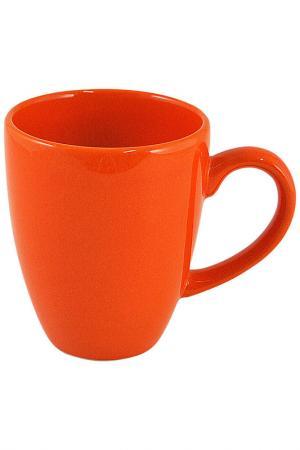 Кружка Апельсин Waechtersbacher. Цвет: оранжевый