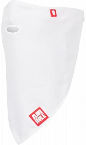 Балаклава  Standard Litewhite Airhole