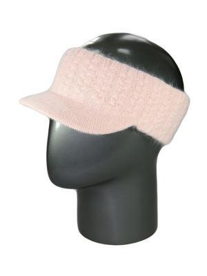 Повязка Wag Сoncept. Цвет: розовый