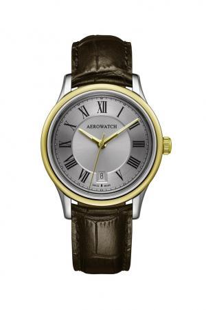 Часы 168903 Aerowatch