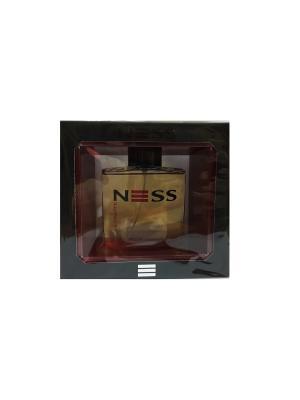Ness Ultimate Evaflor.. Цвет: прозрачный