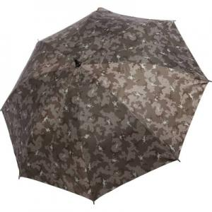 Зонт Camo-ism SOLOGNAC