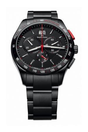 Часы 166476 Maurice Lacroix