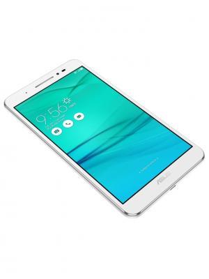 Смартфон ZenFone Go ZB690KG 8Gb, белый Asus. Цвет: белый