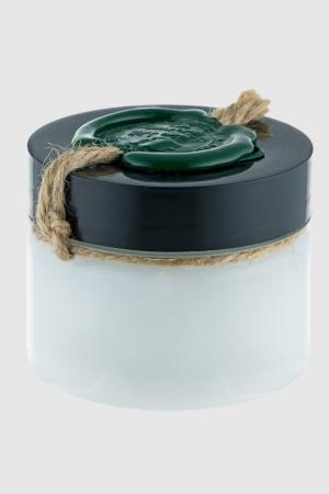 Масло для тела Кокос 100gr Huilargan. Цвет: multicolor