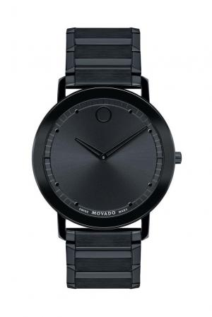 Часы 172383 Movado