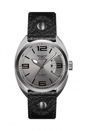 Часы 165112 Aviator