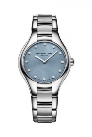 Часы 179096 Raymond Weil