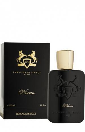 Парфюмерная вода Arabian Breed Nisean Parfums de Marly. Цвет: бесцветный