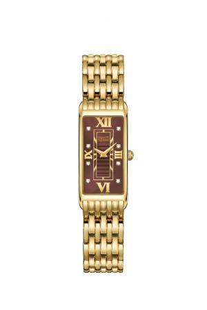 Часы 165039 Auguste Reymond