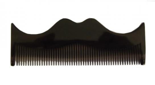 Борода и усы Morgans Pomade Morgan's