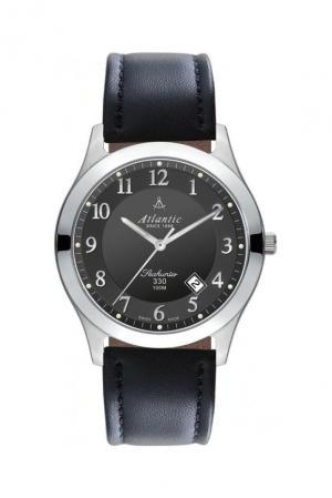 Часы 168546 Atlantic