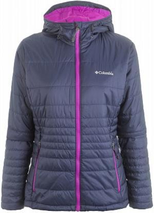 62 Куртки коламбия женские зимние