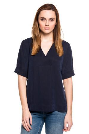 Блузка Tom Tailor 203140200756910