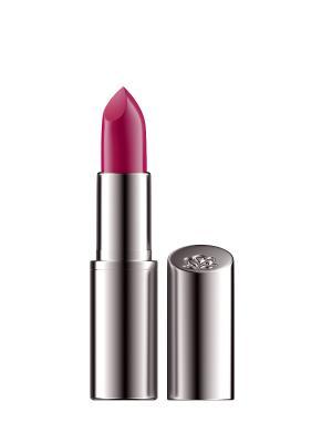 Помада для губ кремовая гипоаллергенная Bell Hypoallergenic Creamy Lipstick, Тон 09. Цвет: фуксия